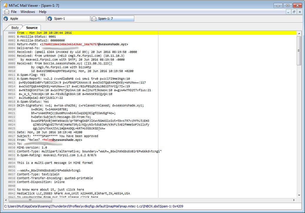 outlook express crack download for windows 7